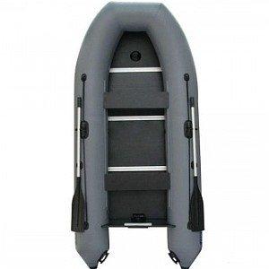 Килови надуваеми лодки