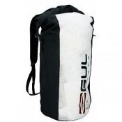 Сухи торби, чанти, сакове и раници