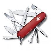 Швейцарски ножчета
