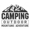 CAMPING and Outdoor - made in China