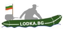 Е-магазин за надуваеми лодки KOLIBRI, BARK, OMEGA, BESTWAY, INTEX и AquaMarina.