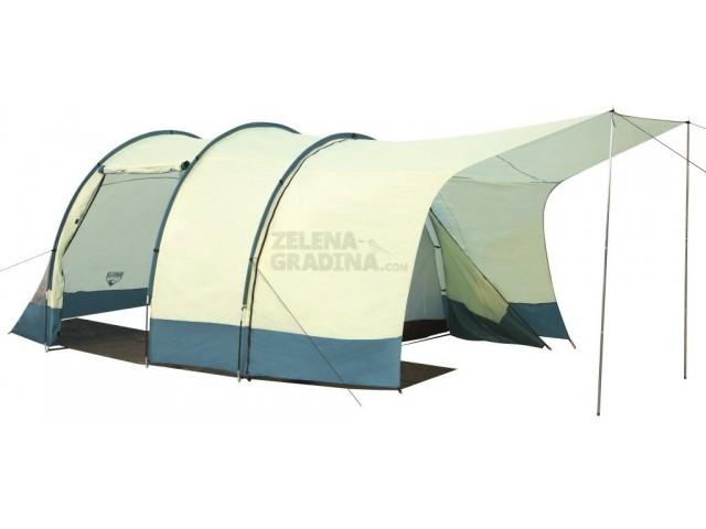 """BESTWAY 68013 - ЧЕТИРИМЕСТНА палатка """"TRIPTREK"""""""