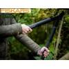 """FISKARS 112160 - Ножица за клони """"Singlestep (S) L28"""" с разминаващи се остриета"""