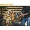 """FISKARS 122443 - Брадва за цепене на дърва """"X11 - S"""""""