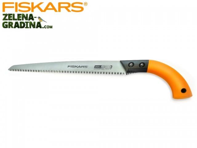 FISKARS 123840 - Трион с фиксирано острие (SW84)