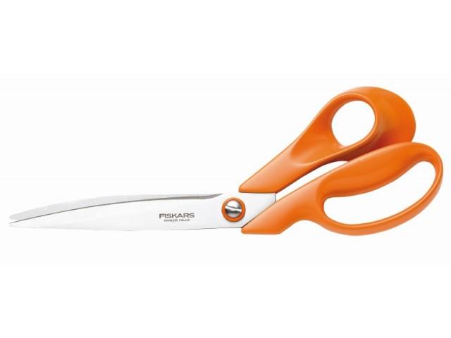 """FISKARS 859843 - Шивашка ножица """"Functional Form"""", Дължина: 27 cm"""
