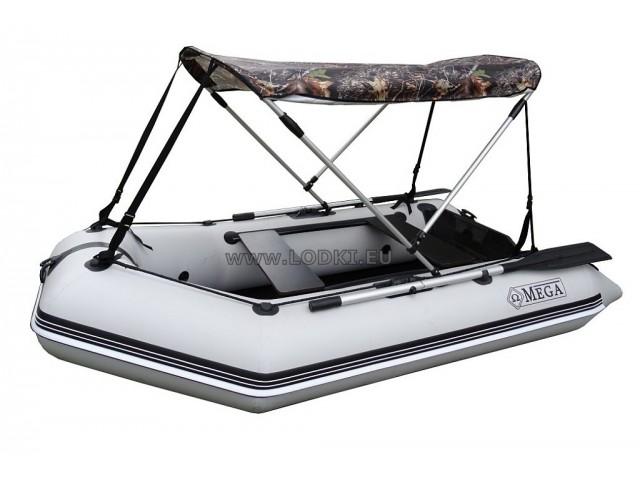 OMEGA - Тента за лодка 260M