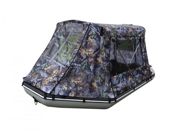 OMEGA - Палатка за лодка 270M