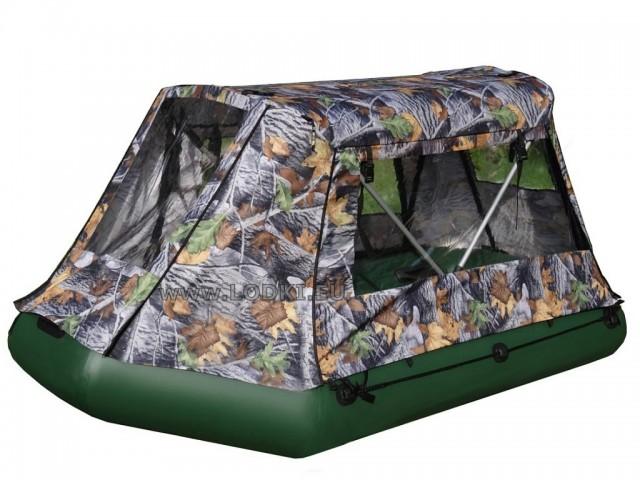 OMEGA - Палатка за лодка 280LS